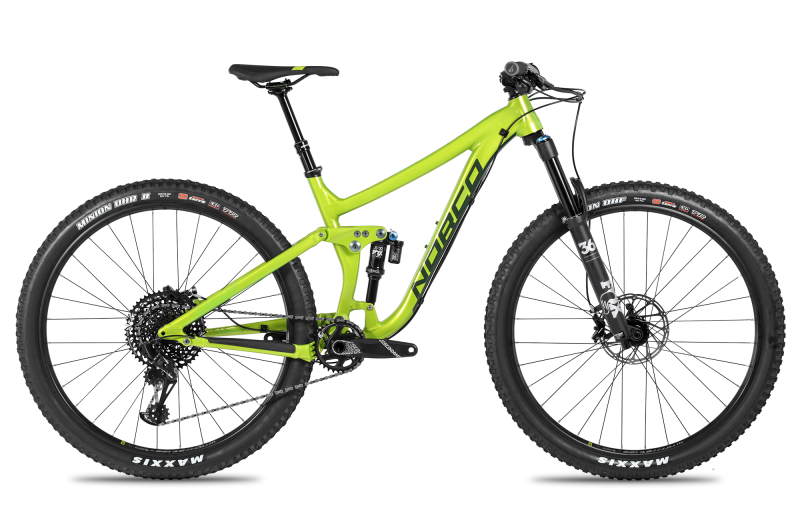Norco Sight A1 650B 2018