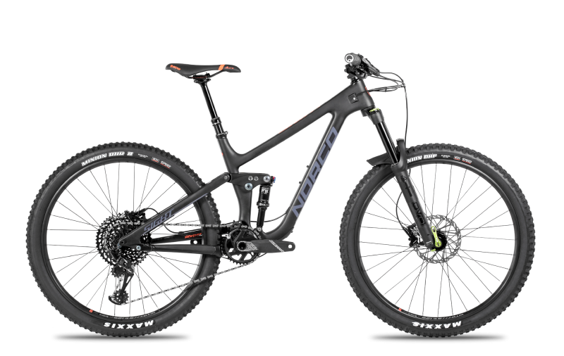 Norco Sight C3 Womens 2018