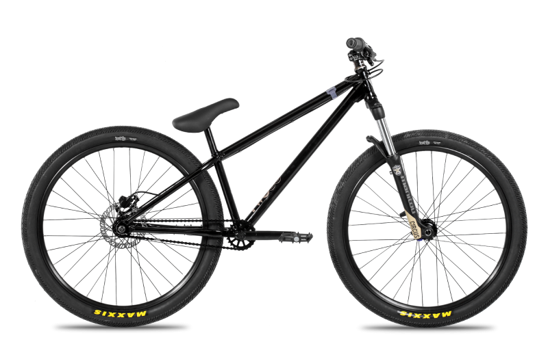 Norco Two50 2018