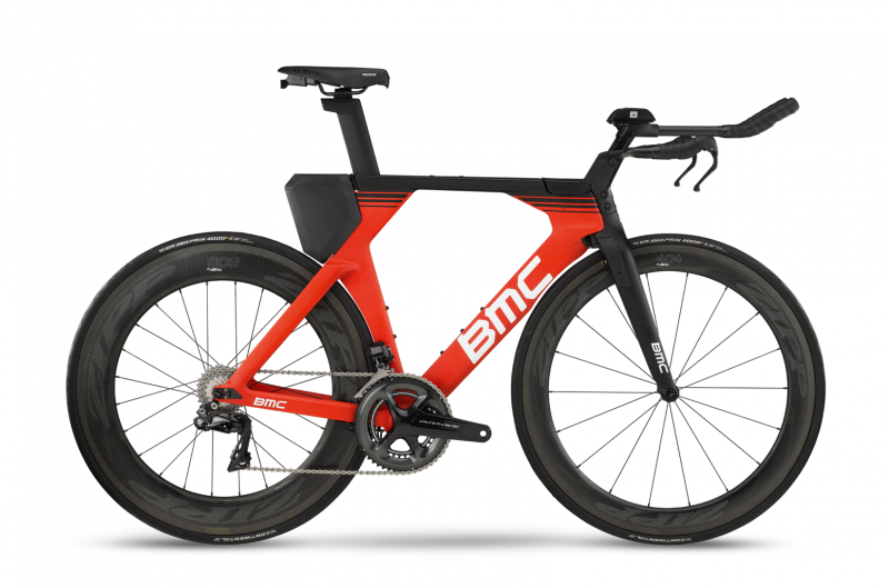 BMC Timemachine 01 ONE 2018