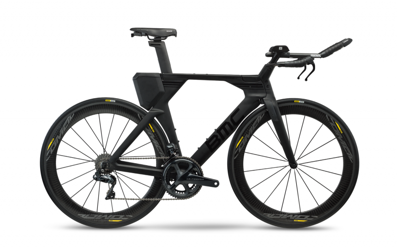 BMC Timemachine 01 THREE 2018