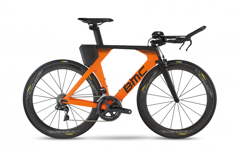 BMC Timemachine 02 ONE 2018