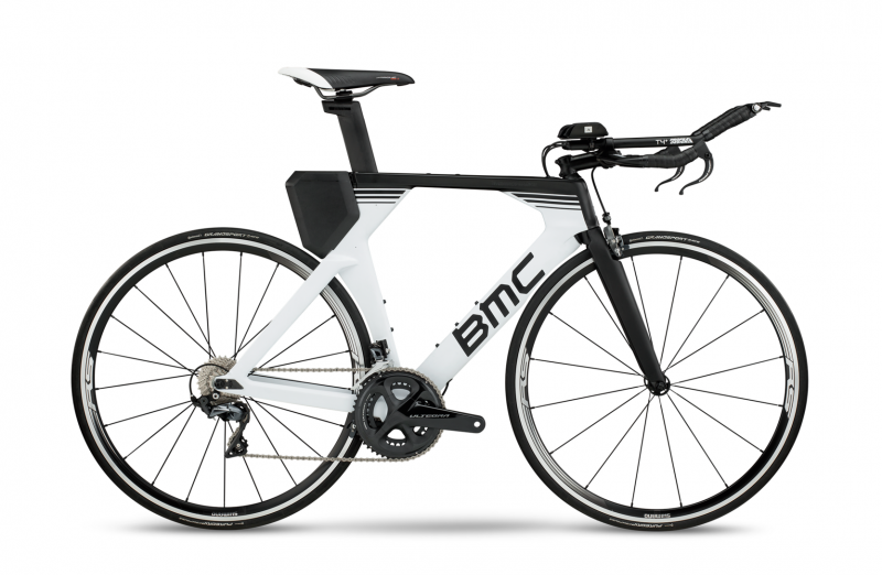 BMC Timemachine 02 TWO 2018