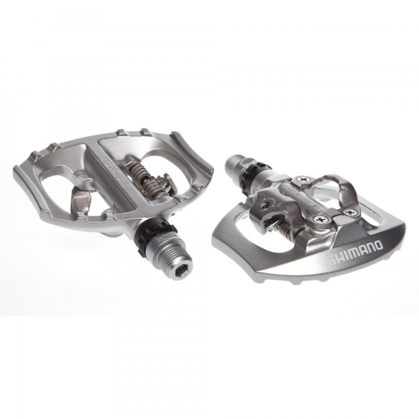 Shimano PD-A530 Touring Pedals