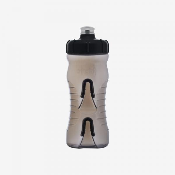 Fabric Cageless Water Bottle 600ml