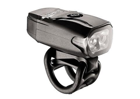Lezyne KTV Drive 180 LED Front  light