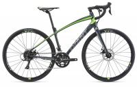 Giant Anyroad 2 2018