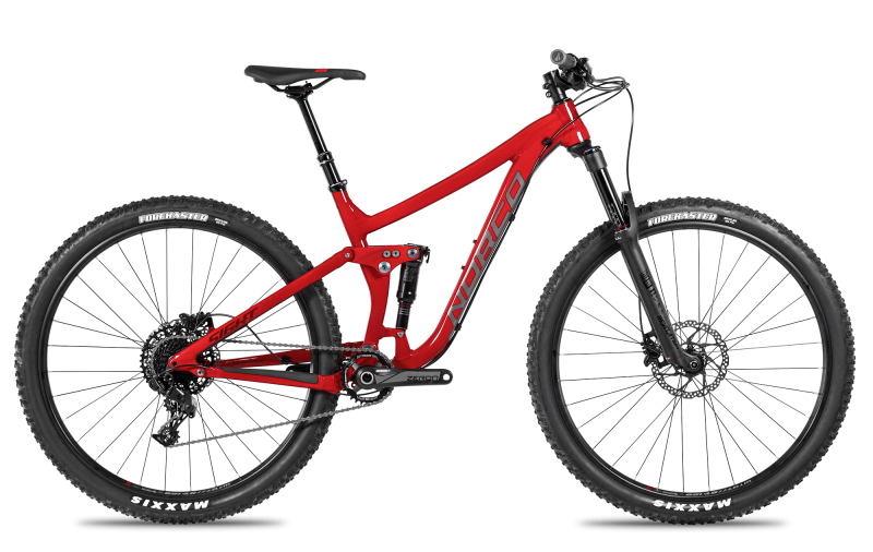 Norco Sight A3 29 2018