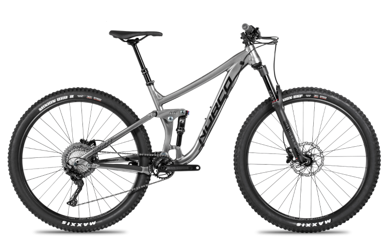 Norco Sight A2 29 2018