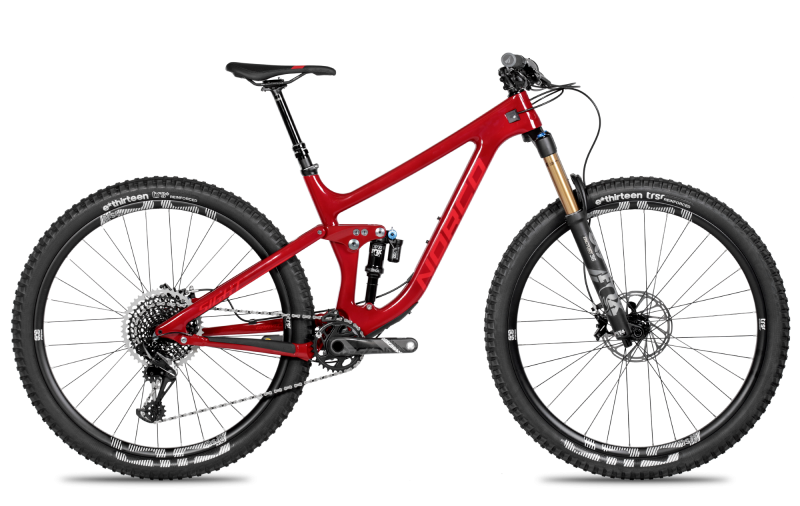 Norco Sight C1 29 2018