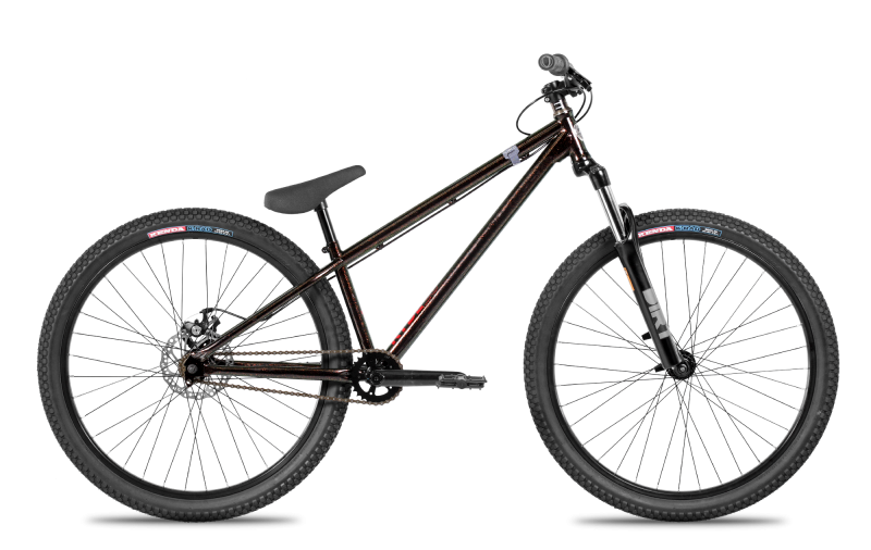 Norco Ryde 26 2018