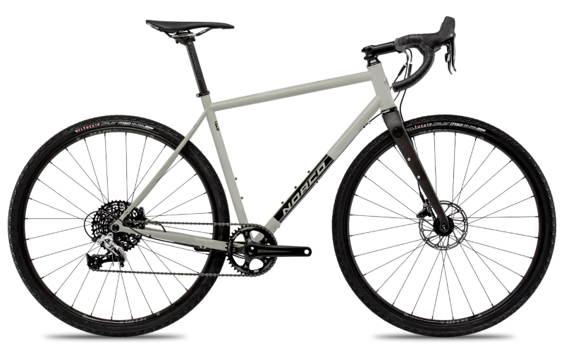 Norco Search XR-S Rival 700c 2018