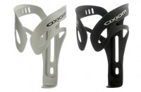 Axiom Water Bottle Cage (Gray)