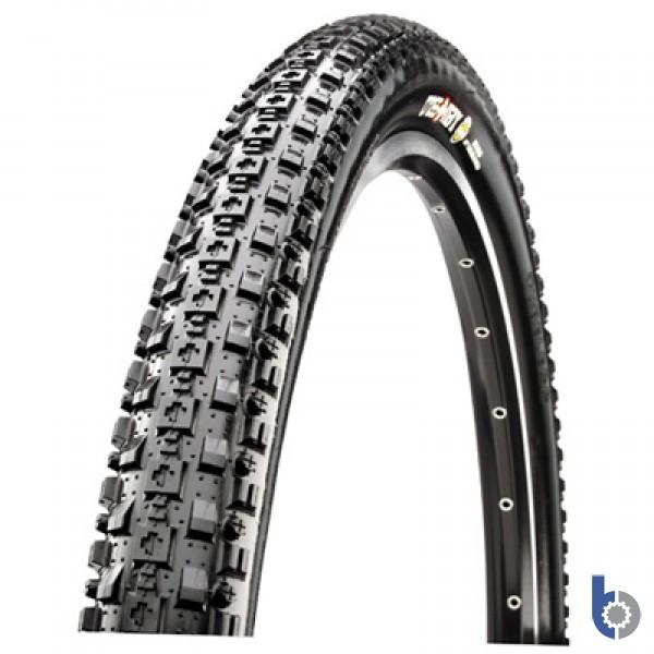 Maxxis Crossmark Wired Tyre