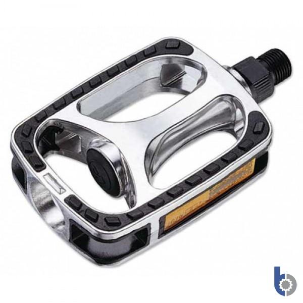 VP Components VP-608 Alloy Comfort Pedals