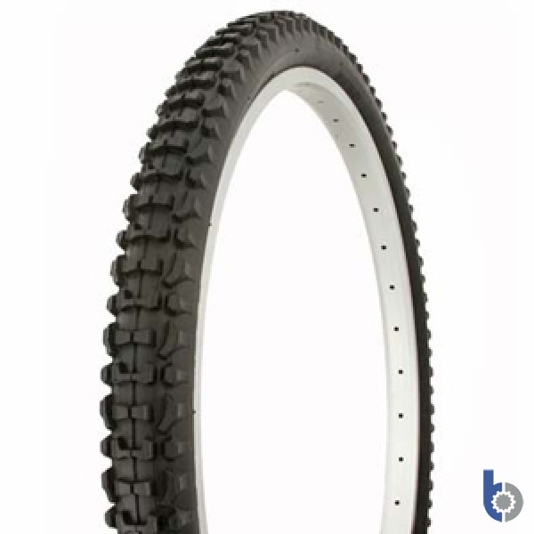 Duro HF-107 Rocky Wolf Tyre