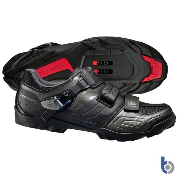 Shimano SH-M089 MTB Trail/Enduro SPD-SL Shoes