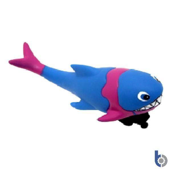 Air Horn Shark