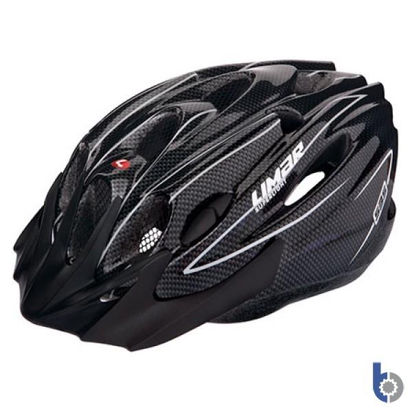 Limar 535 MTB Helmet