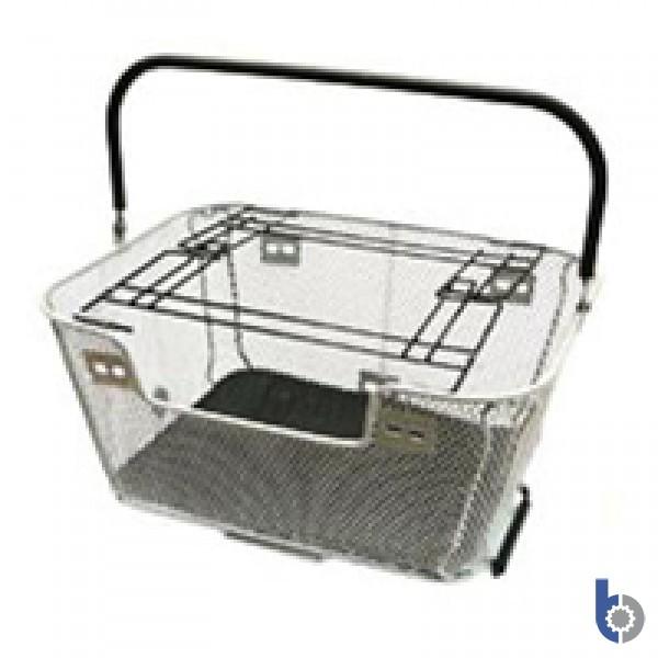Medium Pet Carrier Basket