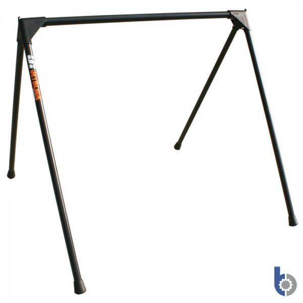 JetBlack RaceRack Bike Stand