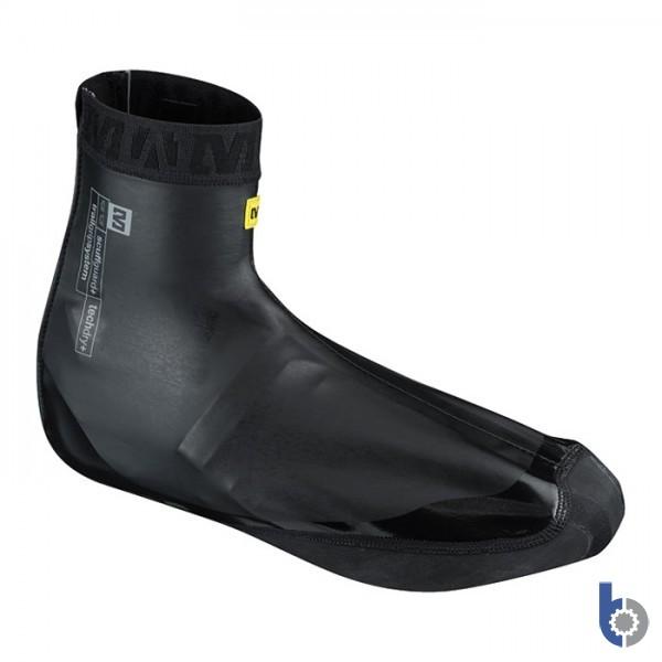Mavic Pro H2O Shoe Covers