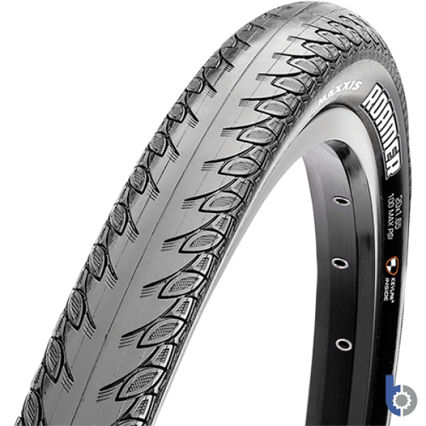 Maxxis Roamer Tyre