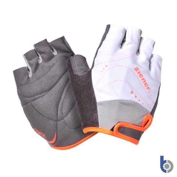 Ziener Cadjana Lady Gloves