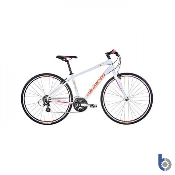 2016 Avanti Giro F1 | Ladies Flat-Bar Road Bike