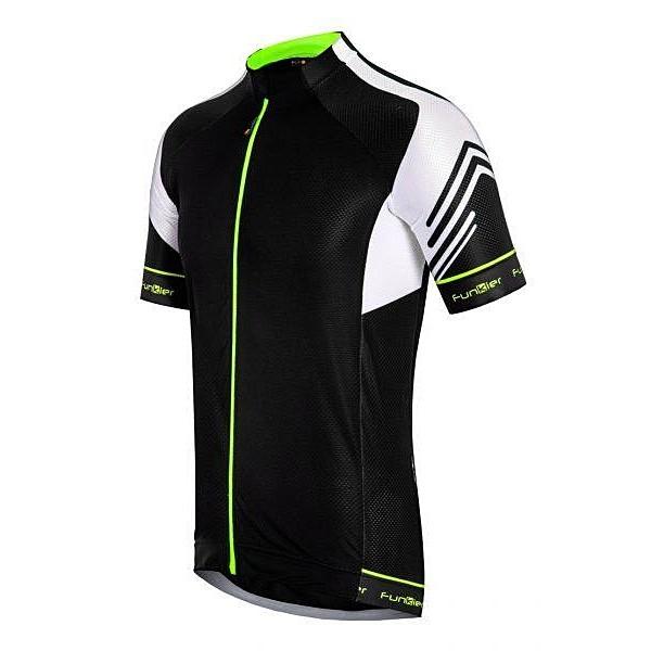 Funkier Sorrento Elite Short Sleeve Jersey  6e8257865