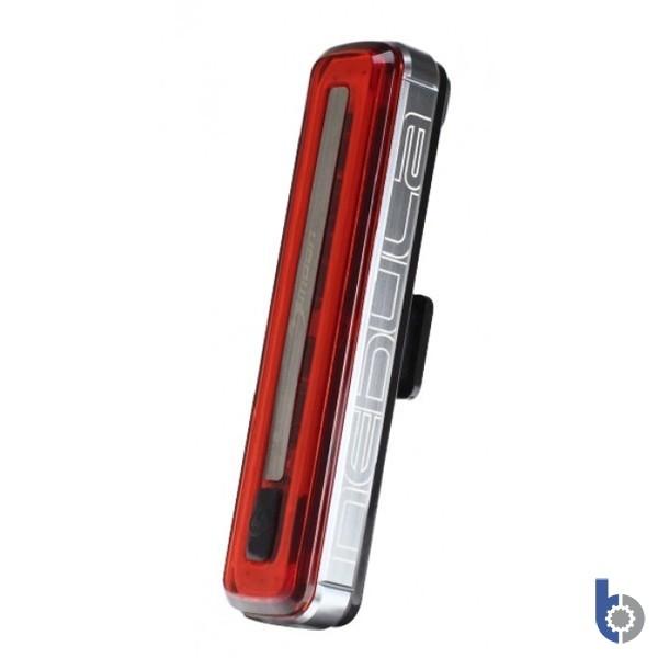 Moon Nebula 100 USB Rechargeable Rear Light