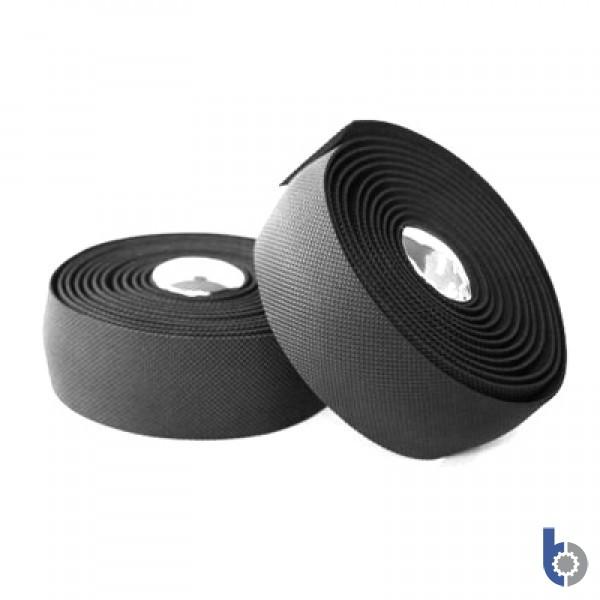 Velo Elastic Wrap Micro Fiber Handlebar Tape with VexGel