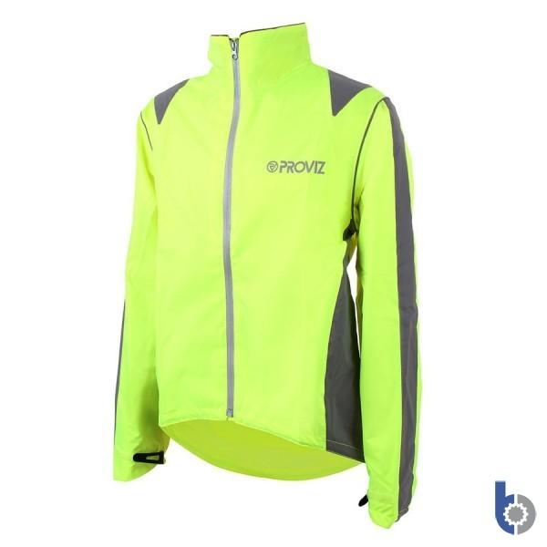 Proviz NightRider Mens Jacket