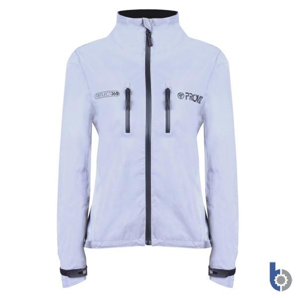 Proviz REFLECT360 Ladies Jacket