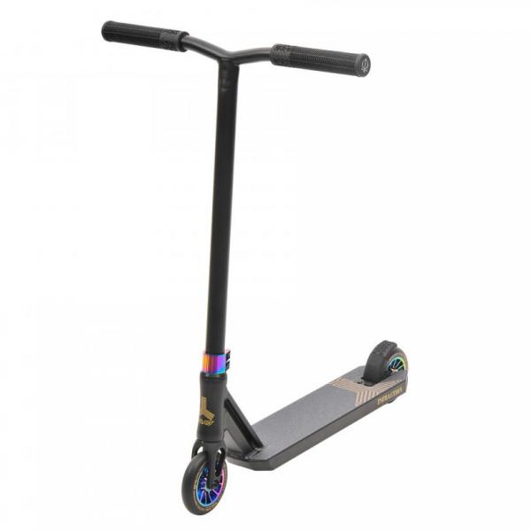 Triad Infraction Scooter