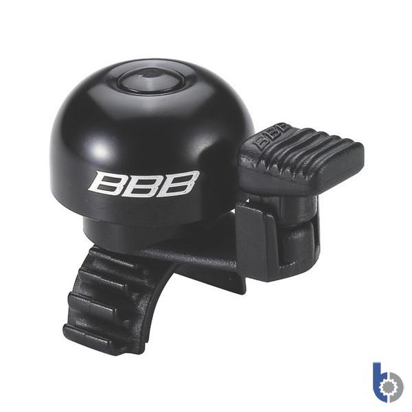 BBB EasyFit Deluxe Ping Bell