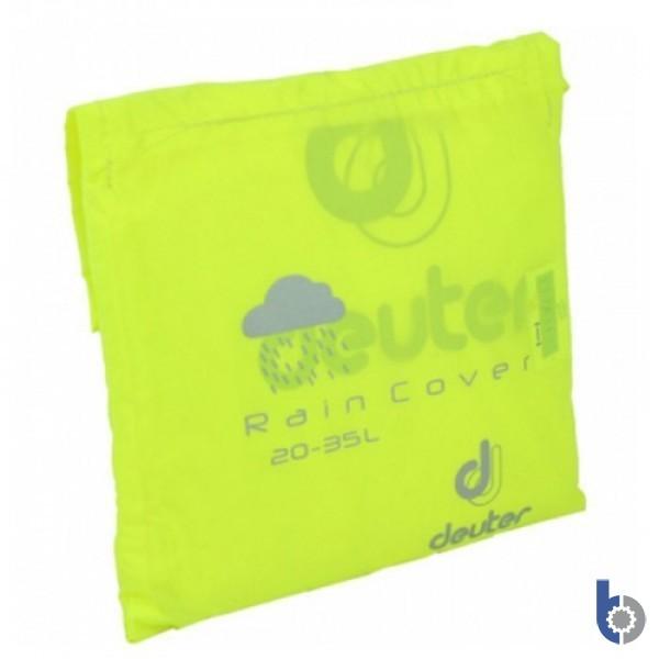Deuter RainCover I for Deuter Backpacks
