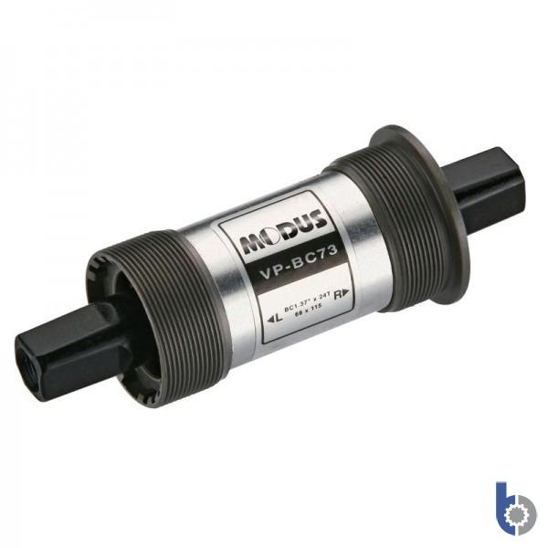 VP Components VP-BC73W Threaded Bottom Bracket Cartridge