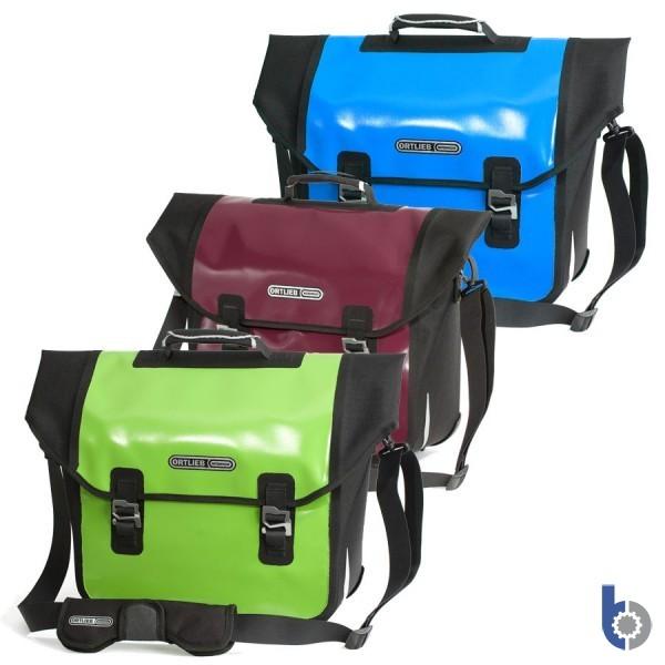 Ortlieb Downtown QL2.1 Office Bag