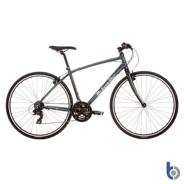 2017 Malvern Star Sprint 2 Road Bike