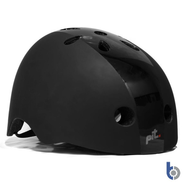 Pit Urban Helmet
