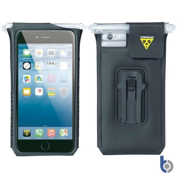 Topeak Smartphone Drybag for iPhone 6 Plus /6S Plus