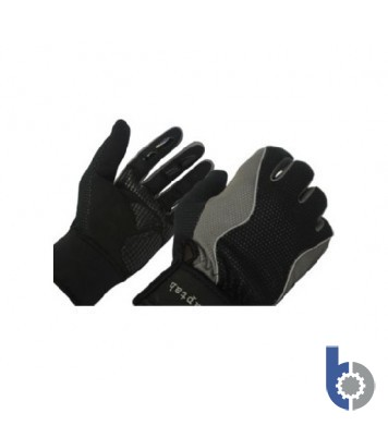 Chaptah Frosty Gloves