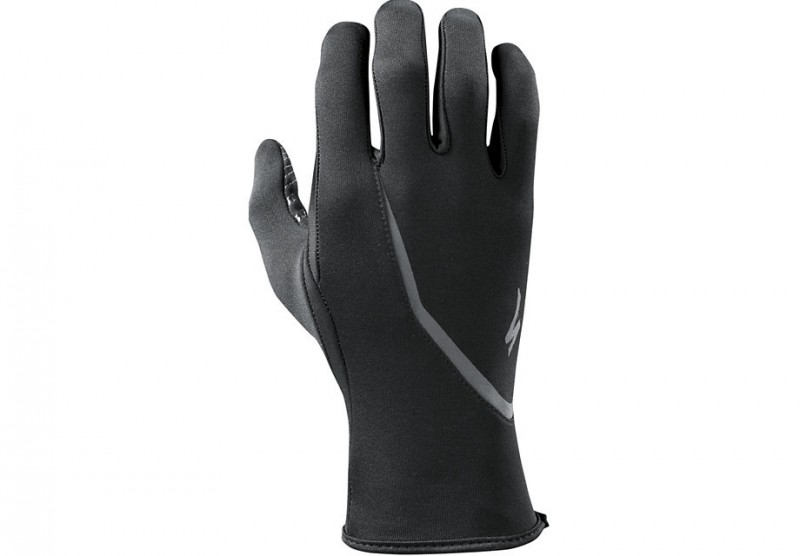 Specialized Glove Mesta Wool Large