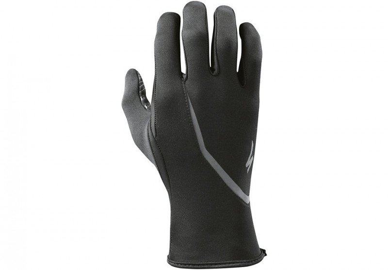 Specialized Glove Mesta Wool XL