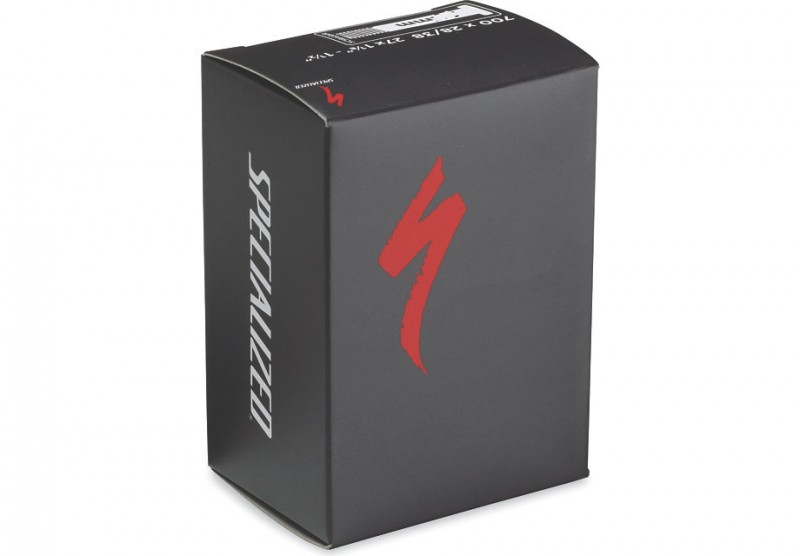 Specialized Tube 26 x 1.75 2.4 SV 40mm