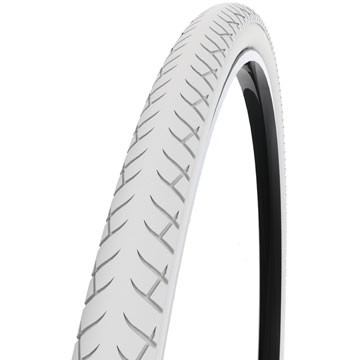 Specialized Tyre Threshold 700 x 28 Grey