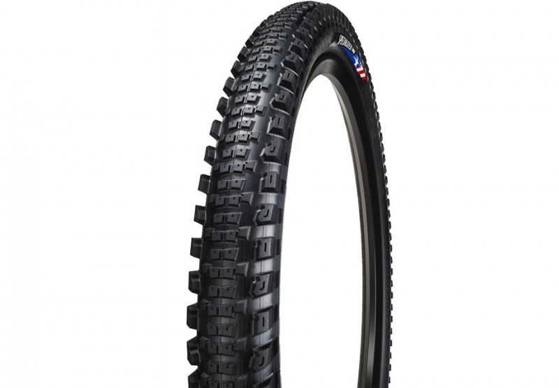 Specialized Tyre Slaughter GRID 2BR 29 x 2.3