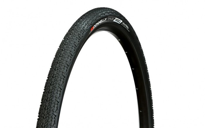 Clement Tyre Xplor MSO 700 x 36 Tubeless