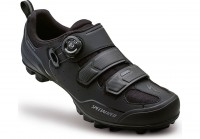 Specialized Shoe Comp MTB Black 43
